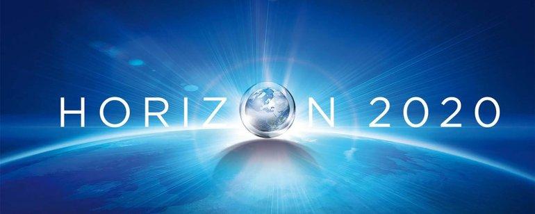Horizon 2020 | CTIC
