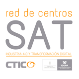 Red SAT