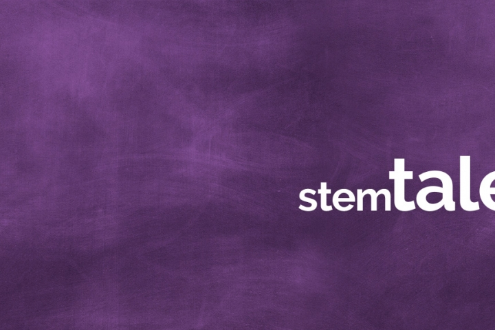 7ª masterclass Stem Talent Girl