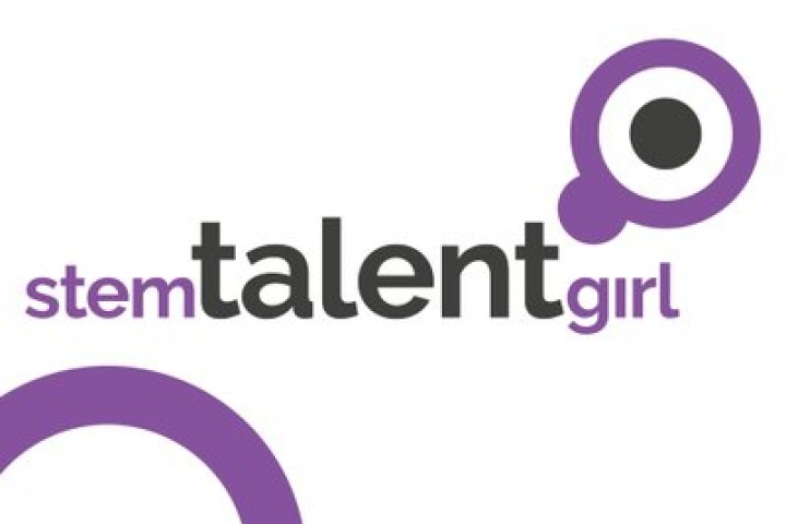 Stem Talent Girl Asturias