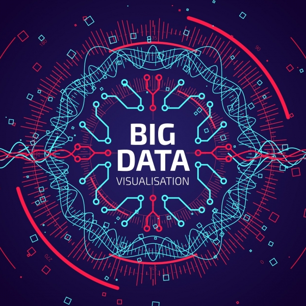 Inteligencia artificial y Big Data